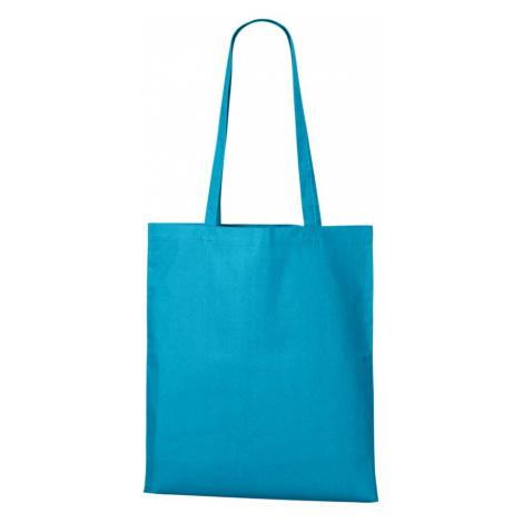 Adler Nákupní taška Shopper