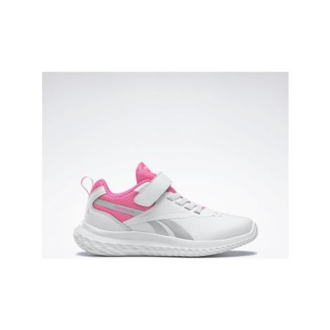 Reebok Sport Rush Runner 3 Shoes Bílá