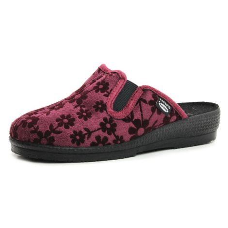 Dámské pantofle Rogallo 3350-008