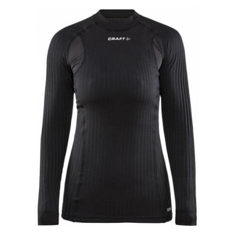 Dámské tričko CRAFT Active Extreme X LS černá