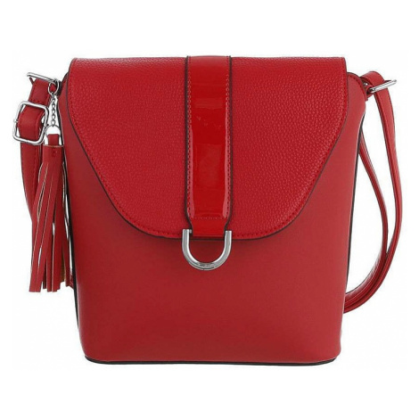 Dámská módní kabelka přes rameno