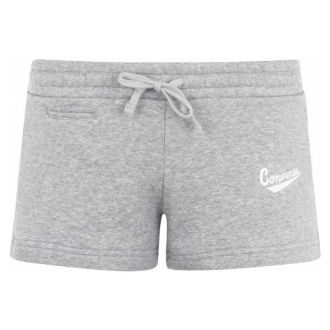 Converse Nova Shorts Ladies