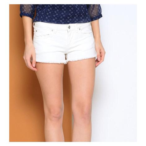 Dámské kraťasy PL800630U92 Pepe Jeans