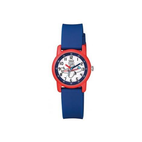 Dětské hodinky Q&Q VR41J010Y