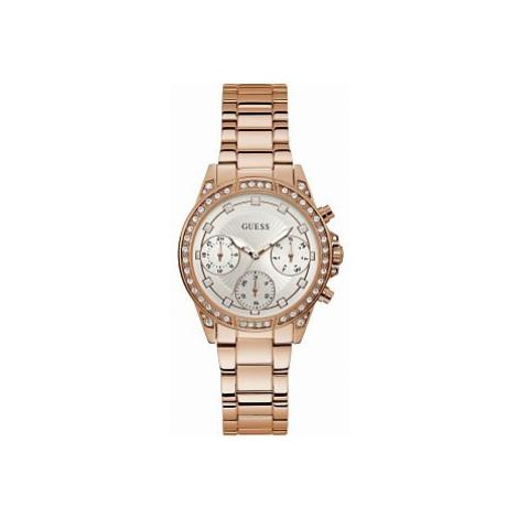 Dámské hodinky Guess W1293L3