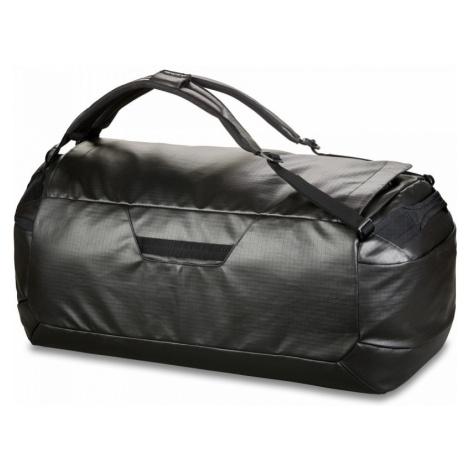 Cestovní taška Dakine Ranger Duffle 90L black
