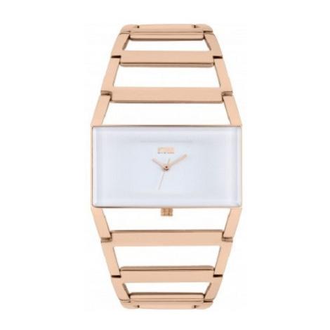 STORM RENZA ROSE GOLD, Dámské náramkové hodinky
