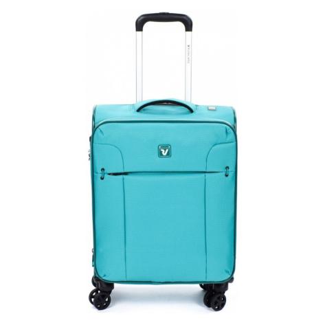 Cestovní kufr Roncato Evolution 4W S
