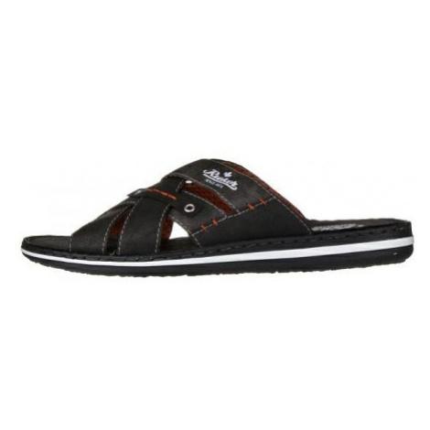 Pantofle RIEKER 21099-45