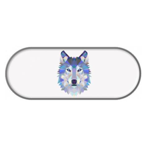 Penál Vlk
