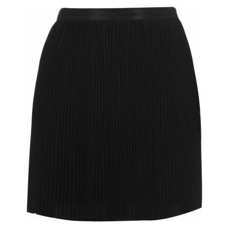 Jack Wills Alburgh Skirt