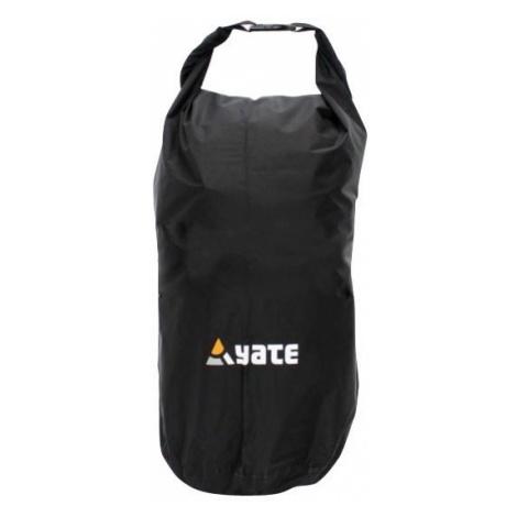Nepromokavý vak YATE Dry Bag M - 8l