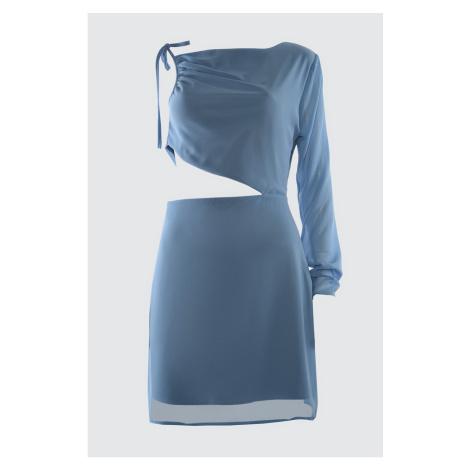 Women's dress Trendyol Nacy
