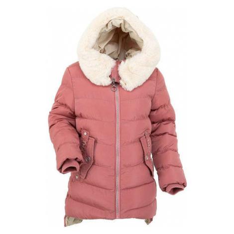 Dívčí bunda značky Nature