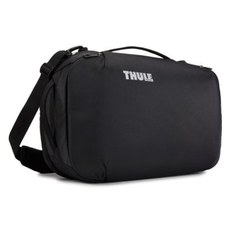 Thule Subterra cestovní taška/batoh 40 l