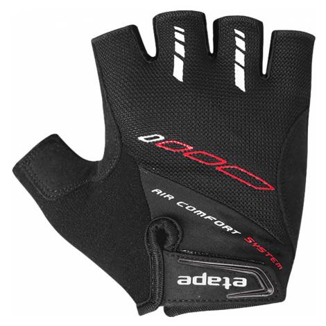 Pánské rukavice Etape Winner