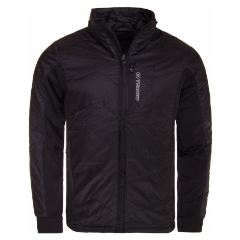 Men's winter jacket TRIMM BREEZA