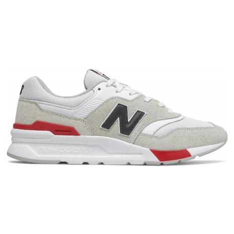 Pánské boty New Balance CM997H