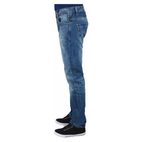 EXE JEANS Pánské jeans EX100334