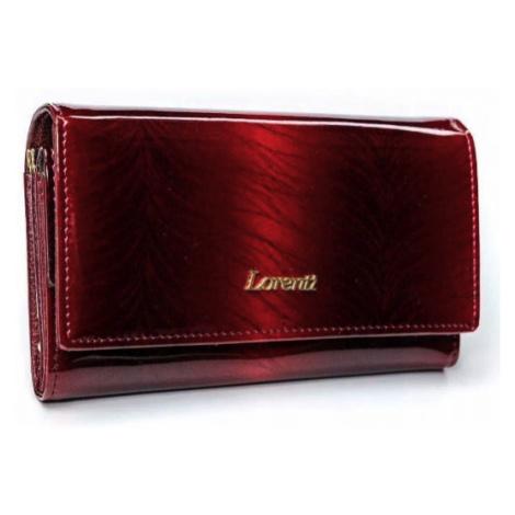 Dámská peněženka Lorenti Asana