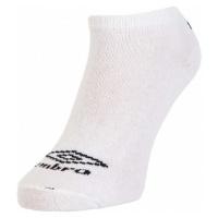 Pánské Ponožky Umbro