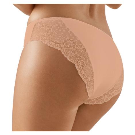 Kalhotky Bianca klasické Babell