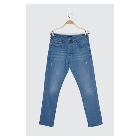 Trendyol Slim Fit Jeans