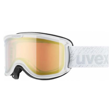 uvex skyper LM 1226
