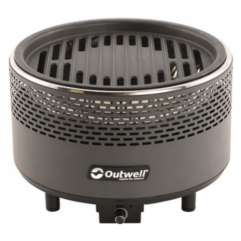 Bezkouřový gril Outwell Calvi - 2. jakost