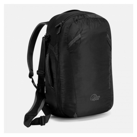 Batoh Lowe Alpine AT Lightflite Carry-On 45L anthracite