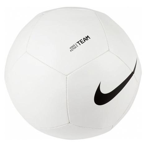 Fotbalové Nike Pitch Team