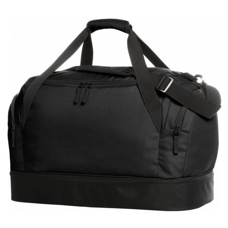 Halfar Sportovní cestovní taška TEAM