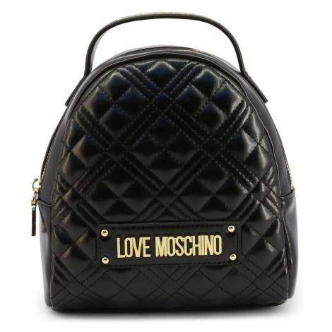 Love Moschino JC4201PP0BK