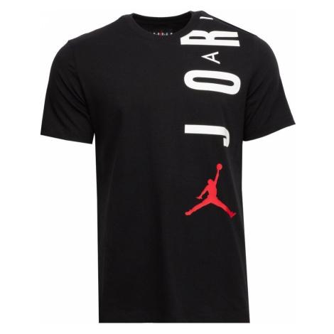 Nike Jordan Air Stretch