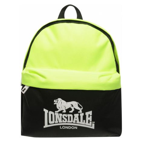 Lonsdale Mini Batoh