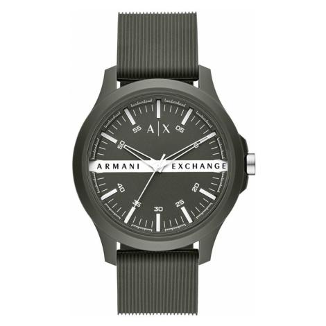 Armani Exchange - Hodinky AX2423