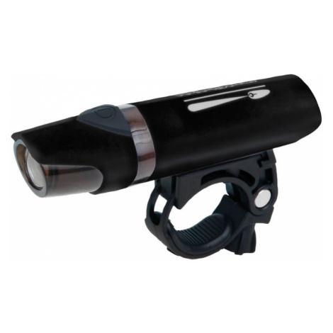 Thalinger Smart 7 Lux Super světlo na kolo