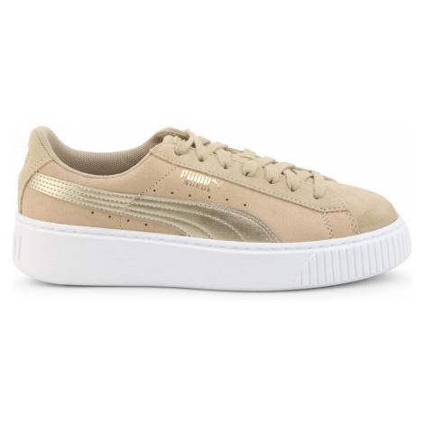 Puma 364594