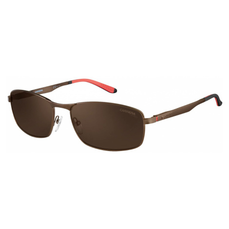 Carrera Carrera8012/S J8P/SP Polarized