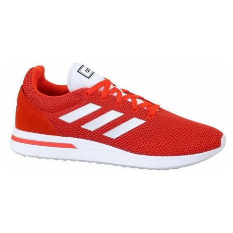 Adidas RUN70S Červená