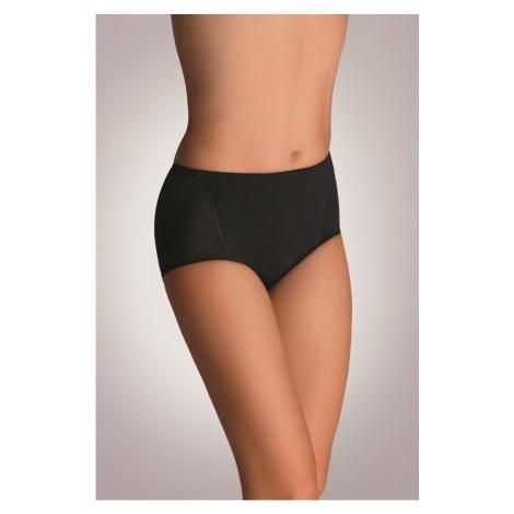 Eldar Woman's Panties Velvet