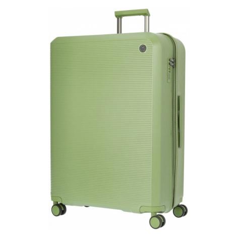 Cestovní kufr March Odessa L