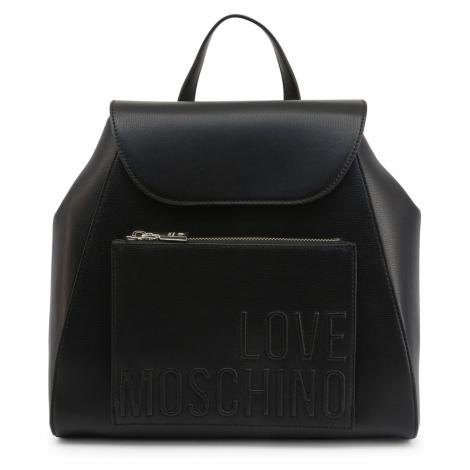 Love Moschino JC4118PP1BL