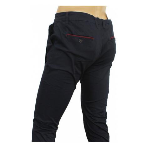 M. SARA kalhoty pánské KA9010-11 chinos