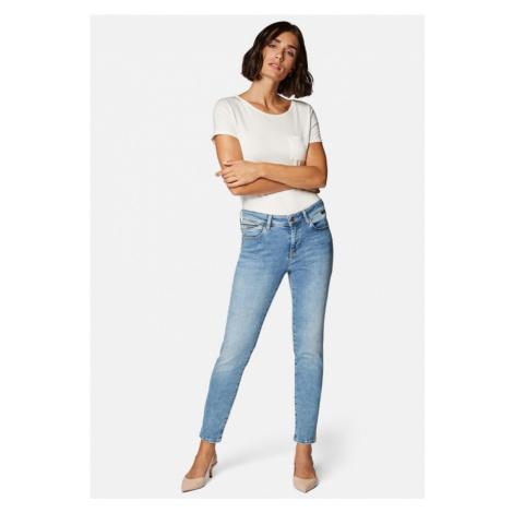 Mavi dámské džíny Sophie 10704-30462