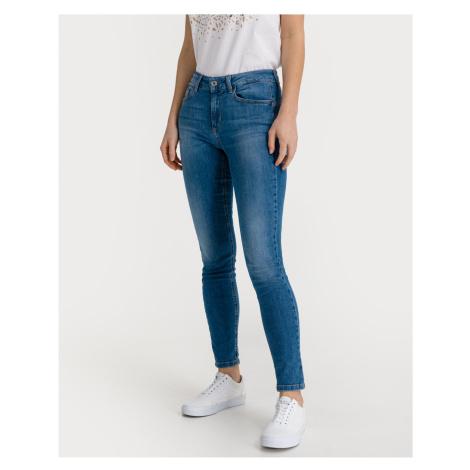 Better Denim Jeans Liu Jo