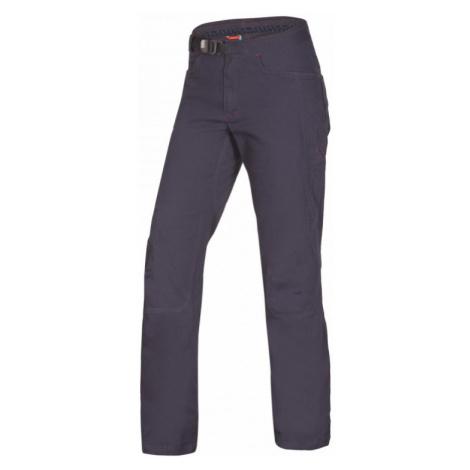 Pánské kalhoty Ocún Honk graphite