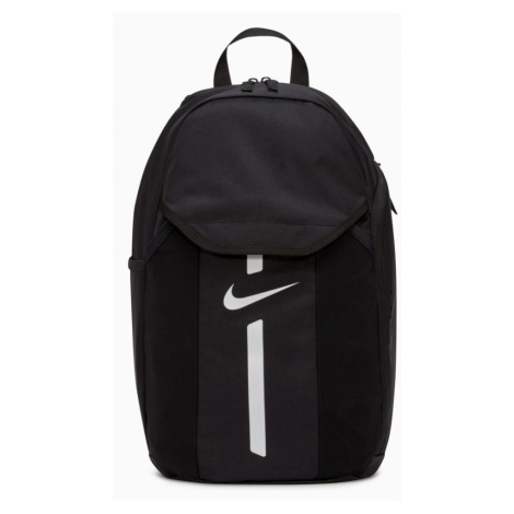 Batoh Nike Backpacks Academy Team Černá