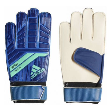 adidas PRO TRAINING - Fotbalové rukavice