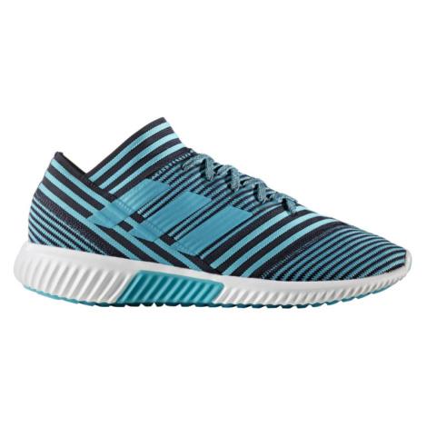 Tréninková obuv adidas Nemeziz Tango 17.1 TR,